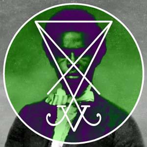 Foto von Devil Is Fine (heavyweight coloured vinyl)