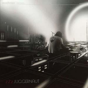 Foto von Juggernaut